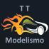 TT Modelismo (14)