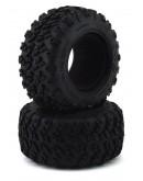 Arrma dBoots RAGNAROK MT 2.8 1/8 Tire w/Inserts (2)