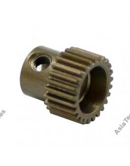 Arrowmax Pinion Gear 64P 23T