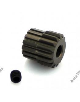 Arrowmax Pinion Gear 48P 15T
