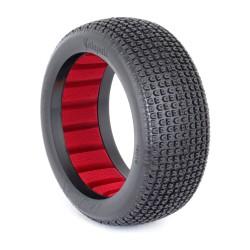 Tires + Mousse