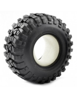 FTX OUTBACK TYRE WITH MEMORY FOAM (2)