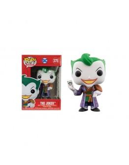 Pop! Heroes: Imperial Palace- Joker 375