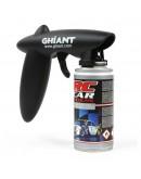 Spraygun Pro