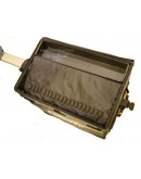 Himoto 1/8 -1/10 Trolley Bag