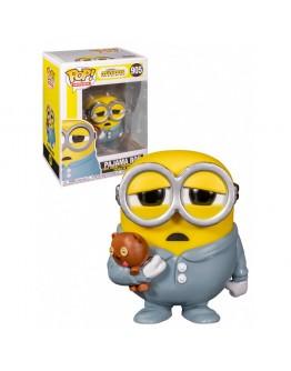 POP! Minions 2: Pajama Bob 905
