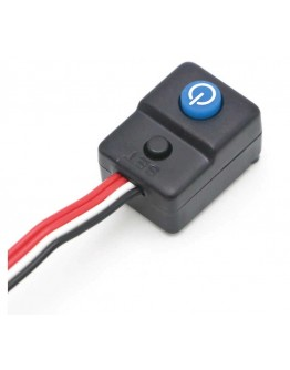 Hobbywing Switch for MAX6 MAX5