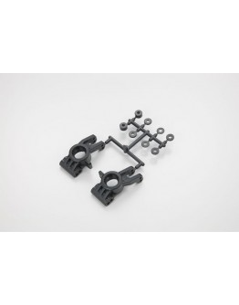 REAR HUB CARRIER KYOSHO INFERNO MP9