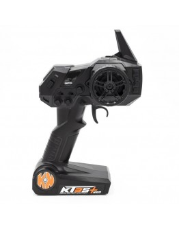 KONECT KT3S-NEO 2.4 GHZ RADIO SET
