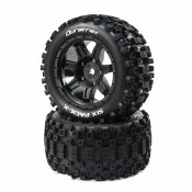 1/5 Buggy / Truggy (On-road / Off-road)