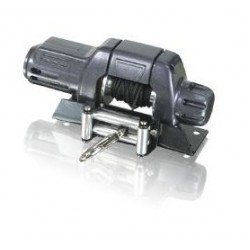 3Racing Crawler Winch For Crawler Car