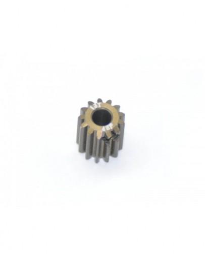 Arrowmax Pinion Gear 48P 13T