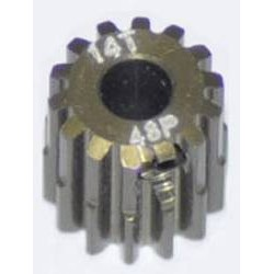 Arrowmax Pinion Gear 48P 14T