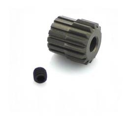 Arrowmax Pinion Gear 48P 15T