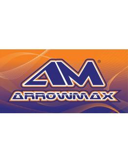 Arrowmax