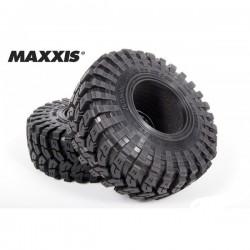 2.2 Maxxis Trepador Tires - R35 (2)