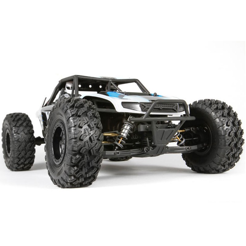 AXIAL YETI 1/10th 4WD BUGGY KIT