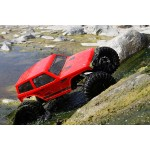 AXIAL WRAITH SPAWN 1/10TH 4WD ROCK RACER KIT