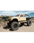 Axial - SCX10 II Trail Honcho 4WD 1/10 RTR - no battery, no charger