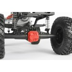 AXIAL SCX10 II Deadbolt 1/10th Scale Electric 4WD - RTR