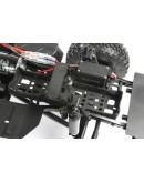 AXIAL SCX10 II Deadbolt 1/10th Scale Electric 4WD - RTR