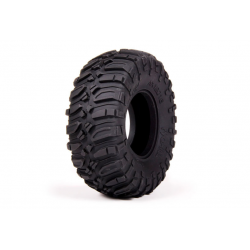 1.9 Ripsaw Tires R35 Compound (2u.)