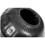 1.9 Maxxis Trepador Tires R35 (2u.)