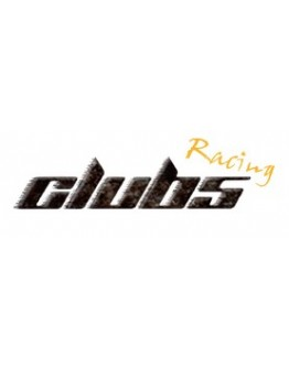 Club 5 Racing