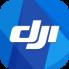DJI (1)