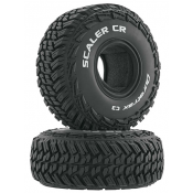 "1.9"" Tires + Mousse Crawler (15)"