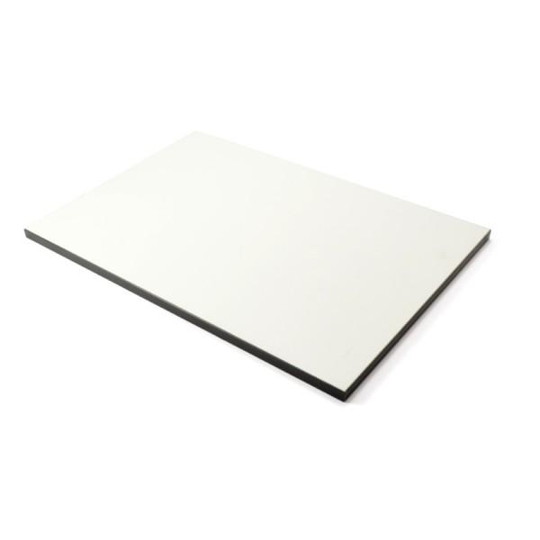 Fastrax Large 1/8th Car Setup Board (580 x 460 x 12mm)