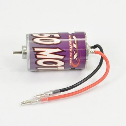 Fastrax Fast560 Replacement 550 Motor