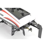 FTX VORTEX HIGH SPEED R/C RACE BOAT 44CM
