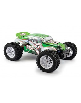 FTX BUGSTA RTR 1/10TH BRUSHLESS 4WD OFF-ROAD BUGGY