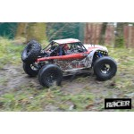 FTX OUTLAW 1/10 BRUSHED 4WD ULTRA-4 RTR BUGGY