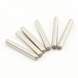 FTX OUTLAW PIN 2 X 13MM (6PC)
