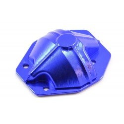 FTX OUTLAW/KANYON ALUMINIUM REAR AXLE COVER