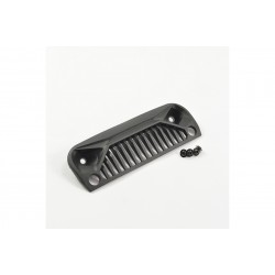 FTX OUTBACK FURY BODYSHELL MOULDED FRONT GRILL
