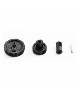 FTX OUTBACK GEARBOX INTERNAL GEARS