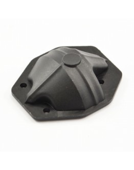 FTX OUTLAW/KANYON REAR AXLE DIFF COVER