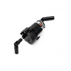 Funtek Boitier de transmission CR4 FTK-MT1802005