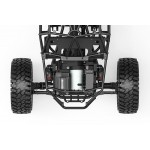 GMADE 1/10 GOM ROCK BUGGY KIT