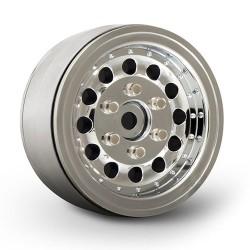 Gmade 4 Axle Pin 2x10.3mm