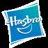 Hasbro (2)