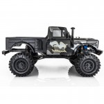 Crawler CRX SURVIVAL RTR (Reconditioned)
