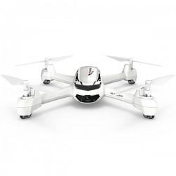 HUBSAN H502S X4 DESIRE FPV DRONE W/GPS 720P, RTH, FOLLOW ME & HEADLESS MODE