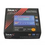 iMAX B6 50 W 5A Lipo NiMh Li-ion Ni-Cd Battery Charger