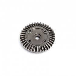 DIFFERENTIAL MAIN GEAR