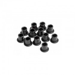 STEERING BUSHING (12PCS)