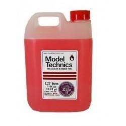 Combustível 2,5LT ZZIP 15%